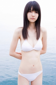 20121012_kiritanimirei_15.jpg